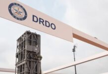 The Successful Launch Of The MRSAM Missile By DRDO, Realizing The Dream Of A Self-Reliant India