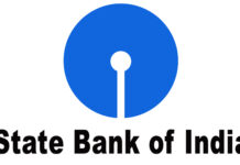 Anil Ambani, SBI Declares 3 Companies' Accounts As Fraudulent Accounts
