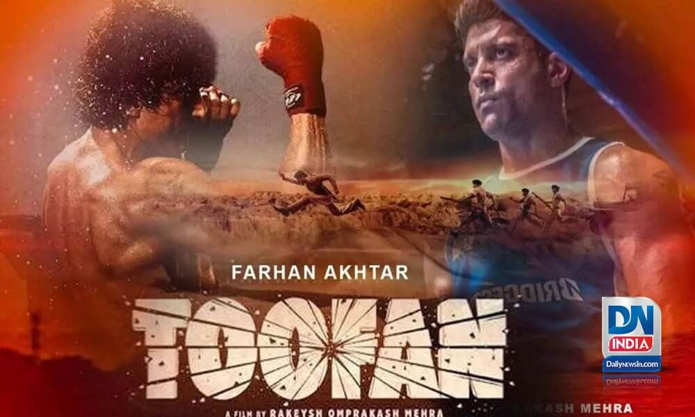 Speak is not the team with the boycott of the toofan